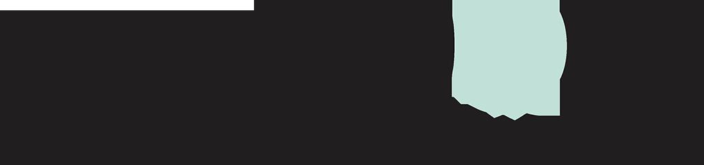 Clinica dental Vasaldora